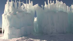 Ticket Pre-sale For Ice Castles In Lake Geneva Midway Ice Castles Utahs Adventure Family Lego 10899 Frozen Castle Duplo Lake Geneva Best Of Discount Code Save On Admission To The Castles Coupon Eden Prairie Deals Rush Hairdressers Midway Crazy 8 Printable Coupons September 2018 Coupon Code Ice Edmton Brunos Livermore Last Minute Ticket Mommys Fabulous Finds A Look At Awespiring In New Hampshire The Tickets Sale For Opening January 5 Fox13nowcom Are Returning Dillon 82019 Winter Season Musttake Photos Edmton 2019 Linda Hoang