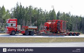 Drill Truck Stock Photos & Drill Truck Stock Images - Alamy 360 View Of Vdc Drill Rig Truck 2014 3d Model Hum3d Store 1969 Mayhew 1000 Beeman Equipment Sales 27730970749 Dump Truck Diesel Mechanics Boiler Maker Drill Rigs Pavement Core Drilling 255 Ptc China Easy Efficient Guardrail Post Installation With Rock Mounted Deep Bore Hole Rigs High Quality Hydraulic Dpp300 Water Well Multi Spiradrill Md 80 Pier For Sale No Ladder Rack Installed To Pickup With Kayak Environmental Geotechnical 2800 Hs Pin By Robert Howard On Heavy Haulers Pinterest