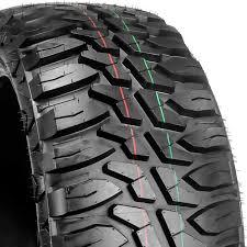100 Cheap Mud Tires For Trucks Amazoncom Haida Champ HD868 Tire 27560R20 115S Automotive