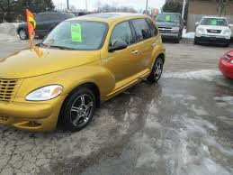 Chrysler PT Cruiser For Sale In Grand Rapids, MI 49503 - Autotrader Honda Pilot For Sale In Grand Rapids Mi 49503 Autotrader Bbb Issues Warning About Online Meetups Nbc Chicago Police Still Working To Id Man Found Dead Highland Park Fox17 Xtreme Truck Auto Center Coopersville Read Consumer Reviews Pickup Trucks For Sales Atlanta Used New Chevrolet And Car Dealer Kalamazoo Denooyer 5800 Could This 2004 Gmc Denali Steer You Wrong Why Food Trucks Are Scarce Mlivecom Cars Greene Ia Coyote Classics Creepy Craigslist Ad Seeks Women Cruise The Restaurant 2014 Harley Davidson Street Glide Motorcycles Sale