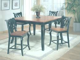 Pub Style Dining Room Sets Bar Table And Chairs Kitchen Baffb0a7d6b68b75 Images
