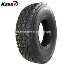 Commercial Truck Tire Prices, Commercial Truck Tire Prices Suppliers ... Amazoncom Firestone Fd690 Plus Commercial Truck Tire 22570r195 Prices Suppliers Fs560 29575r225 Tirehousemokena Firestone Fs591 Tires Fs561 All Position Profit Generator Business Modern Dealer Close Up Of The Chrome Hub Cap On A Commercial Truck Tire Stock Light Heavy Duty Greenleaf Missauga On Toronto Desnation Le 2 Touring Passenger Allseason Michelin Unveil Fleet Innovations At Nacv Show