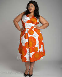 Eden Chooses The Most Fabulous Fabrics And Silhouettes Bright Colors Plunging Neck Lines Flirtty Prints Whole Shabang