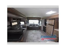 Check Out This 2018 Forest River Rv Flagstaff Super Lite 29KSWS ... Graphic Truck Wraps Denton Lewisville Tx Truxx Outfitters Trucknvanscom Tumblr James Wood Buick Gmc Is Your Dealer Home Facebook Texas Hitch And Accsories The Best 2017 New And Used Car Suv Dealership Auto Group Tx Show 2014 This One Nice Looking Kenworth K100 Chevy Avalanche Bozbuz Bill Utter Ford Inc Vehicles For Sale In 76210
