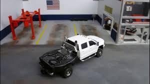 100 Custom Flatbed Trucks 164 Flatbed Truck Part 5 Final