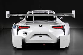Cool Lexus Sports Car 24 for your Vehicle Model with Lexus Sports