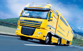 HD Big Truck Wallpapers Free - Wallpaper.wiki 2006 Yellow Gmc Savana Cutaway 3500 Commercial Moving Truck Ristic Trucking Inc Freight Van Trailer Stock Photo 642798046 Shutterstock A Box Delivery With Blue Sky Picture And Chevy On Battleground Greensboro Daily Without On White Background Royalty Free Truck With Trailer Vector Clip Art Image Menu Coffee Sarijadi Bandung Delivering Happiness Through The Years The Cacola Company Fda Reveals Final Rule For Hauling Food Safely Sales Long