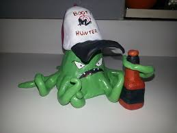Early Cuyler Sculpture I Made - Imgur Whats Your Tow Rig Page 2 Ballofspray Water Ski Forum Truck Nuts Squidbillies Adult Swim Shows Earlys Thanksgiving Hat Album On Imgur Leyland Leyland Truck Pinterest Vintage Trucks Classic Yo Dawg I Heard You Like To Tow Stuff Gta V Gaming Donttouchthetrim Hashtag Twitter Amazoncom Volume Two Various Movies Tv Review Cephaloectomy Buleblabber New Im With Stupid Hat The Boat Is Not A Toy Youtube Early Always The Best Smoking Partner