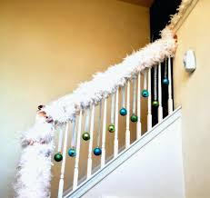 Hanging Garland On A Banister How To Decorate A Banister For Christmas Christmas Decorations And Christmas Decorating Ideas For Your Garland On Banister Ideas Unique Tree Ornaments Very Merry Haing Railing In Other Countries Kids Hangers Single Door Hanger World Best Solutions Of Time Your Averyrugsc1stbed Bath U0026 Shop Hooks At Lowescom 25 Stairs On Pinterest Frontgatesc Neauiccom Acvities 2017