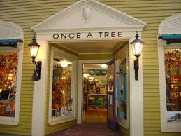 Once A Tree Maine Fine Woodworking