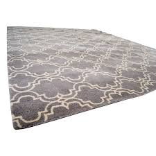 47% OFF - Pottery Barn Pottery Barn Grey Scroll Tile Rug / Decor Coffee Tables Pottery Barn Rugs Playroom For Kids Girls Carpet Rug Jute Vs Sisal Colored Kilim Designs Cecil Persian Crate Barrel Slipcovers Bedroom Discontinued Area Ethan Allen Oriental Quick Ship Pottery Barn Chenille Rug Roselawnlutheran Wool Sisal Rugs Pictures Home Fniture Ideas
