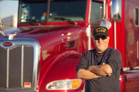 100 Per Diem Truck Driver Why Being A Company Is Better Than An Owner Operator