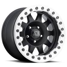 Eagle Alloys - Series 012 - TRUE BEAD-LOCK (Single Wheel) Eagle ... Ae Hard Rock Series Truck Wheels 20x10 Eagle Alloys 016 W Toyo Open Country Mt 3125x20 What Makes American A Power Player In The Wheel Industry Lets See Aftermarket On Your F150s Page 8 Ford F150 Magwheel Repair Specialists Vision Five Fifty 14 Inch Atv Utv Rims Automotive Super Saver Eagle Alloys 077 17x8 475x38mm Aftermarket Rims Wheels Set Of 4 079 Rimulator 110mm Supply 6m Core Black Excursion Dually Cversion Kits To 002015 Turbine Signature Sewer Cap Street Rippedkneescouk Youtube