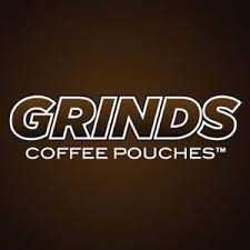 Chewie Says Grinds Black Coffee