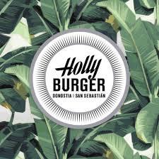 cuisine visuelle épinglé par melvin hoyk sur logo and brands