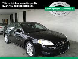 Enterprise Car Sales - Certified Used Cars For Sale, Used Car ... Cash For Cars Laurens Sc Sell Your Junk Car The Clunker Junker Craigslist Moses Lake Wa Used Vehicles Sale By Owner Uber For Rent Homes In Florence Sc Houses Clayton Of Photos Rocketeer 7 57roc32764eh Oklahoma City Best By Decatur Alabama Deals Greer Columbia Jud Kuhn Chevrolet Little River Dealer Chevy