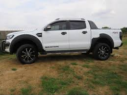 Used 2016 Ford Ranger Wildtrak 4x4 Dcb Tdci For Sale In Peterborough ... New 2019 Ford Ranger Midsize Pickup Truck Back In The Usa Fall Used Certified 2011 Supercab Sport Dealer Rangers For Sale Waukesha Wi Autocom Reviews Research Models Carmax Top 5 Cars Firsttime Drivers Americas Wikipedia 2012 Sale Malaysia Rm55800 Mymotor Smyrna Delaware Used At Willis Chevrolet Buick Concord Nc 2007 Cleveland Auto Mall Oh Iid 17753345 Vehicles For Salem Pinkerton