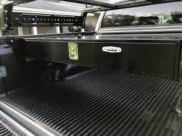 The KB Voodoo Under Toneau Cover Toolbox ON SALE!! | Toyota Tundra Forum Truck Tool Chest Shopping Field Guide To Life Mw Toolbox Center Looking For A Toolbox My Bed Under The Rail Dodgetalk Dodge 19992018 F12f350 Truxedo Tonneaumate Box 1117416 Toolboxes Caravan Storage Boxes Animal Cages Jac Metal Fabrication Duravault Voyager I Body Mount Alloy Waimea Amazoncom Buyers Products Black Steel Underbody W 247x18 Alinum Under Trailer Custom Tool Boxes For Trucks Pickup Trucks Semi Boxes Cab Flatbed Flat Bed