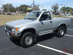 1989 Toyota Pickup 4X4 Short Bed Toyota 4x4 Trucks For Sale In Georgia Perfect 1981 Toyota Pickup 1986 Xtracab Deluxe Sale Near Roseville New 2018 Tundra For Clinton Nj 5tfum5f11jx077424 Used 2009 Tacoma Base 4x4 Truck Port St Lucie Fl Rare 1987 Xtra Cab Up On Ebay Aoevolution Gig Harbor Puyallup Car And 1991 Diesel Hilux Right Hand Drive Lifted Tacomas Top Reviews 2019 20 2017 Trd 44 36966 With Craigslist Wwwtopsimagescom 1999 Sr5 Georgetown Auto Sales Ky