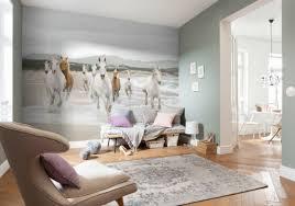 368x254cm riesig tapete für wohnzimmer schlafzimmer