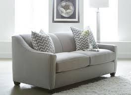 Havertys Furniture Leather Sleeper Sofa by Creative Of Havertys Sleeper Sofa Enchanting Regarding New