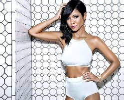 Jhene Aiko Bed Peace Download by Video Jhene Aiko