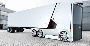 Audi Truck Concept A By Artem Smirnov And Vladimir Panchenko ... Ricky Carmichael Chevy Performance Sema Concept Truck Motocross Concepttruck Profionales Toughnology Shows Silverados Builtin Strength Mercedes 2025 Comes From The Future 65 Photos Nissan Emergency Truck Concept Electriccar Battery For Rescue Power 20 Ats Mod American Simulator 2010 Jeep Youtube Mod Mercedesbenz Unveils Electric Its Made For The Of Week Gmc Terradyne Car Design News Volkswagen Budde Named North 2016