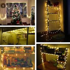 Party Decor For Christmas