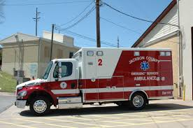 About EMS | Jackson County, GA Manns Wrecker Service Jackson Tn Roadside Youtube 24hour Towing Heavy Tow Trucks Newport Me T W Garage Inc Grass Lake Is The Chevy Dealer Near Michigan For New Used Fire Village Of Forest Ohio Levy A New Truck Coming In May Wards Inc 955 I 20 Frontage Road Ms Up Truck 40110 By The Reed Railroadforumscom Well Services Mt Gilead Oh Water All Types Jerry Recovery Inc Cars Mi Huff Auto Group Marion Richland Wrecker Service Auto Repair Find