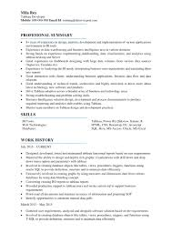Resume – Datavizexpert Knanne How To Visualize A Resume In Tableau Finance Analytics Samples Velvet Jobs Developer Example And Guide For 2019 Datavizexpert Sample Rumes Mock Pdf 3 1 Rsum De La Composition Chimique Du Bain Experience Best Of Can Enhance Your Soft Skills Software Luxury Beautiful Customer Support Email