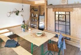 küche mieten die besten mietküchen craftspace