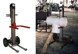 Material Handling By Hand: The Best Hand Truck For The Job Milwaukee Hand Trucks 2in1 Truck 733 Do It Best Steel Convertible Lowes Heavyduty Farm Ranch Ultimate Guide To The Moving Dolly Top 5 In 2018 Reviews And With Aliexpresscom Buy Bestequip 2 In 1 Alinum 600 Lb Movable Fniture Insidehook Platform Dollies Material Handling Equipment Home Depot 800