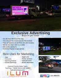Advertise With The Nationwide Leader In #mobilebillboard Advertising ... Fniture Stores Are Embracing The Advertising Trucks Traxx System China Led Trucksled Mobile For Sale Billboards Patriot Repurposed For Reuse My Uhaul Storymy Story In Washington Dc Maryland Virginia Promotion With E Motion Motion Digital Spark Mondo Led Video Promotional Vehicles Sydney Wollong Newcastle Our Work Legion Jj Food Selling Advertising Uk Fleet Rgva Vehicle Graphics Media Delta Regno Ltd Truck