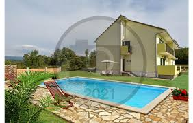 home apartment 6 persons hrvace split hrvace 21233 hrvace