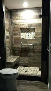 tiles for bathroom effect porcelain tiles