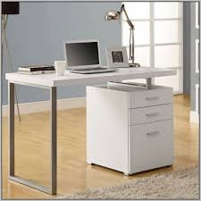 Under Desk File Cabinet Wood by Under Desk Filing Cabinets Richfielduniversity For Contemporary