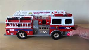 Tonka Fire Trucks Us 16050 Used In Toys Hobbies Diecast Toy Vehicles Cars Tonka Classics Steel Mighty Fire Truck Toysrus Motorized Red Play Amazon Canada Any Collectors Videokarmaorg Tv Video Vintage American Engine 88 Youtube Maisto Wiki Fandom Powered By Wikia Playing With A Tonka 1999 Toy Fire Engine Brigage Truck Truckrember These 1970s Trucks Plastic Ambulance 3pcs Latest 2014 Tough Cab Engine Pumper Spartans Walmartcom Large Pictures