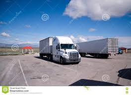 Semi Trucks Standing In The Parking Lot Of Rest Area Nevada Stock ... Trucks Parked At Rest Area Stock Photo Royalty Free Image Rest Area Heavy 563888062 Shutterstock Food Truck Pods Street Eats Columbus Cargo Parked At A In Canada Editorial Mumbai India 05 February 2015 On Highway Fileaustin Marathon 2014 Food Trucksjpg Wikimedia Commons Beautiful For Sale Okc 7th And Pattison Seattle Shoreline Craigslist Sf Bay Cars By Owner 2018 Backyard Kids Play Pea Gravel Trucks And Chalk Board Hopkins Fire Department Hme Inc
