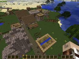 Minecraft Melon Seeds by Looking For Seeds For Version 1 2 5 Seeds Minecraft Java