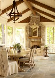 Country French Loggias | Traditional Home Country Living Furnishings Calgary Fniture Traditional French Home Interesting Hill Designs Gallery Best Idea Home 25 Modern French Country Ideas On Pinterest Rustic Inspiring Design Homes Thesvlakihouse Com At For How To Blend And Styles Within Your Decor Kitchen Amazing Contemporary Decorating Ideas Garden Wall Beautiful Wooden House Interior Photos Of Homedib Style Plans Mediterrean Homes Energyefficient 69460am Architectural Interiors