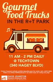 Weekly Food Truck Schedule | David Johnston Research + Technology ... Mobile Placemaking And The Webenabled Food Vendor How American Cities Keep Food Trucks Off Their Streets The Are On A Roll In Central Pa Pennlivecom News City Of Albany Announces Mobile Food Vendor Pilot Program To Start A Truck In Nyc Best Image Kusaboshicom Asian Trucks Trailers For Sale Ccession Nation Insurance For Ice Cream Free Images Cafe Coffee Car Tea Restaurant Bar Transport Cart Advtistoppersvending Trksskytouchnyc Socalmfva Southern California Vendors Association Why Chicagos Oncepromising Truck Scene Stalled Out Blog The End Street Cart In Philippinescartrails