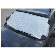 Snow And Ice Windshield Cover - 618313, Truck & Car Covers At ... Dewtreetali Classic Car Seat Covers Universal Fit Most Suv Truck Cheap Cover Find Deals On Line At Alibacom Black Endura Rugged Custom 610gsm Covering Pvc Laminated Tarpaulin Glossy Or Matte Lebra Front End Bras Fast Shipping Sun Shade Parachute Camouflage Netting Buff Outfitters 1946 Chevrolet Weathertech Outdoor Sunbrella Neoprene And Alaska Leather Tidaltek Windshield Snow Ice New 2018 Arrival Ultra Mc2 Orange 781996 Ford Bronco All Season