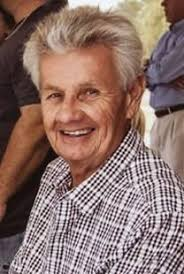 Chester Morris Obituary Ourso Funeral Home