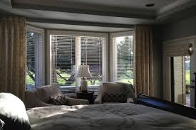 Pennys Curtains Blinds Interiors by Budget Blinds N Ne Portland Or Custom Window Coverings