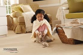 Stainmaster Vinyl Flooring Maintenance by Coles Fine Flooring Carpets Care U0026 Maintenance For Your