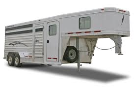 Featherlite Introduces New Combo Stock/Horse Trailer - The Team ... Seventh Son Official Intertional Trailer 1 2015 Ben Barnes The Punisher S01 2 2017 Jon Bernthal Movie My Life Signs Wraps Image Of Jessica Chastain And David Wilson In Miss Sloane Featherlite Introduces New Combo Stockhorse Team Bring You Back Happy Accident Bucky Barnesoc Fanfiction Sold September 21 Truck Auction Purplewave Inc Httpswwwyoutubecomwatchvwpdcameask4list Stills From The Latest Captain America Civil War Mtr