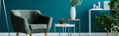 100 Fresh Home Decor The Colours Materials And Accessories Dominating Dcor