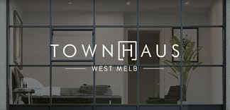 100 New Townhouses For Sale Melbourne Welcome To Townhaus West For