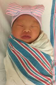Blue Eyes Meets Bed Stuy by Nypd Cop U0027s Daughter Is Born Three Years After His Death New York
