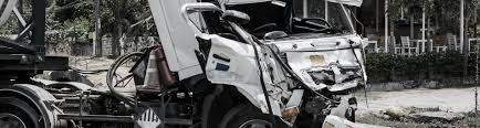 Boca Raton Truck Accident Lawyer   Semi Truck Accident Attorney Los Angeles Truck Accident Attorney Personal Injury Lawyer St Louis Dump 18 Wheeler Accident Lawyer Archives Huerta Law Firm How To Choose A Dallas Accidents Common Causes Complications Inrstate 20 Trucking Portland Dawson Group Memphis Tractor Trailer Crash Attorneys Tn New York City Seattle Wa Lawyers An Wheeler Can Help You